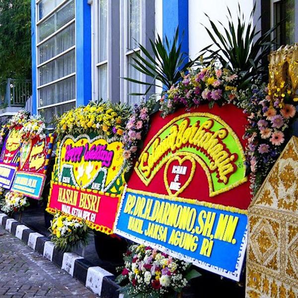 Toko Bunga Papan Cibubur | Hub 081280228988 | Toko Bunga Cibubur
