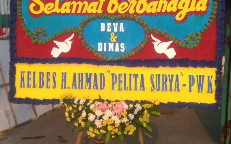 Jual Bunga Bouquet Di Cibubur